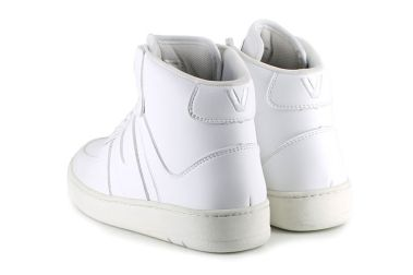 21884-vegetarian-shoes-veg-supreme-hi-top-wit
