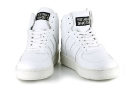 21889-vegetarian-shoes-veg-supreme-hi-top-wit