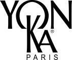 c_logo_yonka_n100