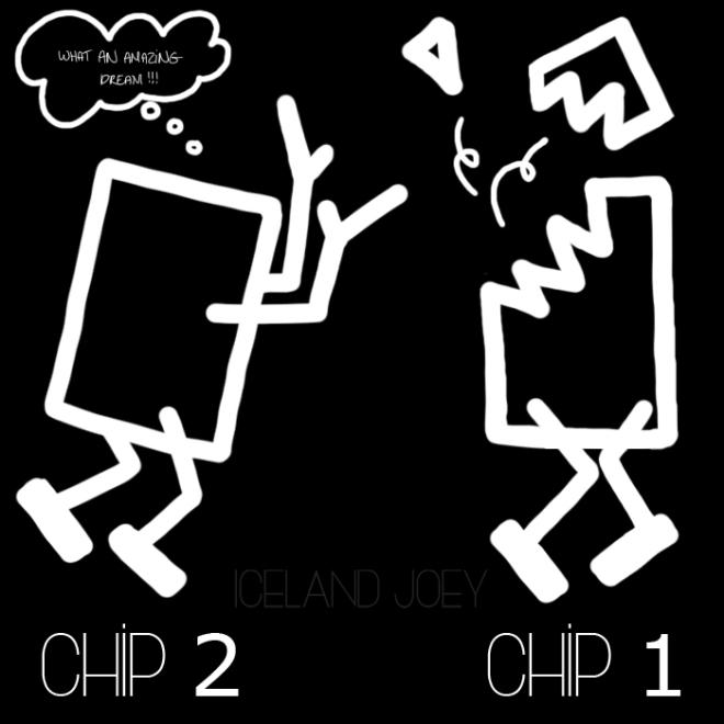 chip-2-valt-chip-1-aan