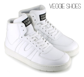 vegetarian-shoes-hi-tops