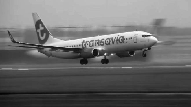eindhoven-weigerde-tranavia-vliegtuig