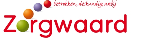 logo-zorgwaard-definitief