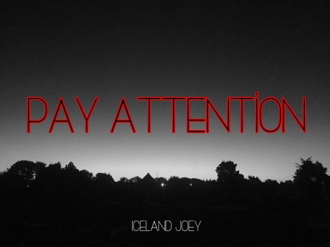 pay-attention-small