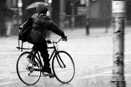 48_gear_rain_esspeaphotography