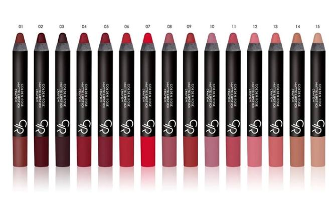 lip-crayons